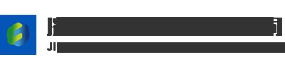 吡唑环_芳基吡唑腈_氟虫腈中间体现货供应商_济宁同拓生物科技有限公司