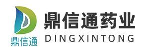 武汉鼎信通药业有限公司