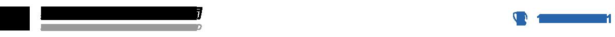改性尼龙PA66_玻纤增强聚丙烯现货供应_苏州衔羽氟塑化有限公司
