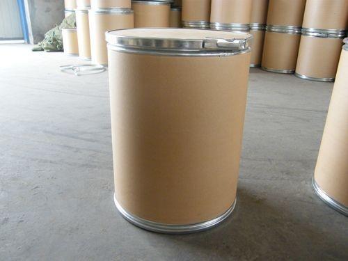 25kg 纸板桶 1