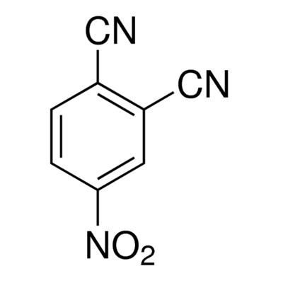4-硝基邻苯二甲腈