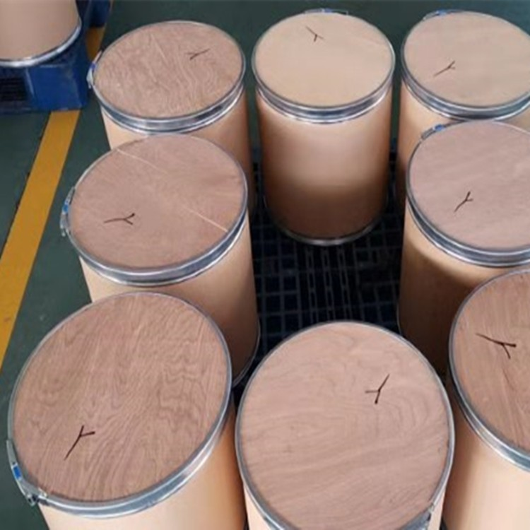 靛红现货供应 91-56-5