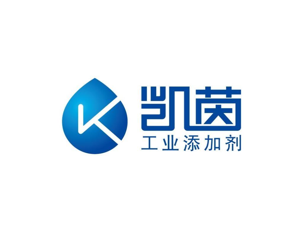 上海凯茵化工有限公司 公司logo