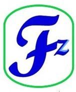 武汉丰竹林化学科技有限公司 公司logo