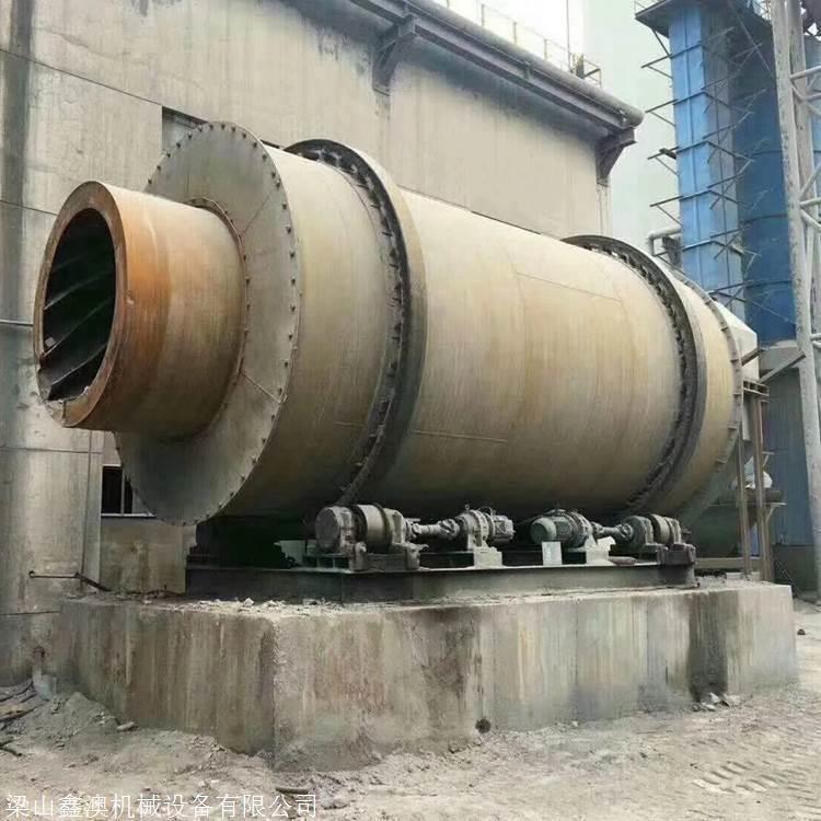 黑龙江二手不锈钢冷凝器