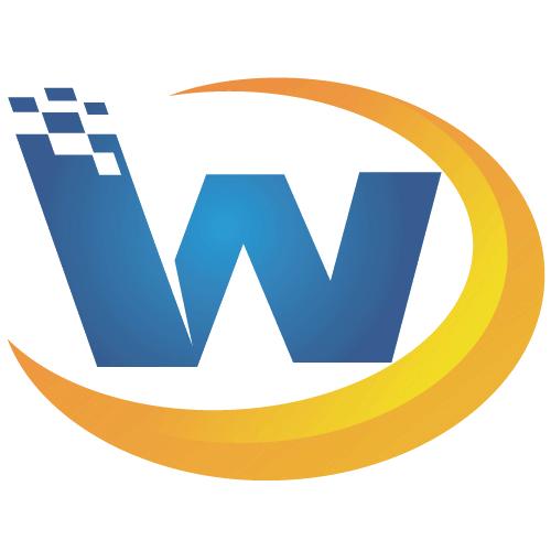 湖北万得化工有限公司 公司logo