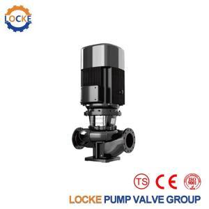 进口管道循环泵选德国洛克专业生产 产品图片