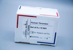 法国凝血酶EZ006K 产品图片