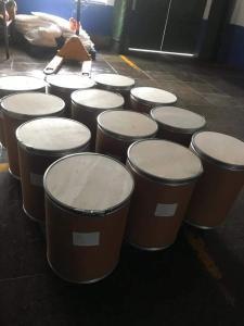 四乙基溴化銨(71-91-0)