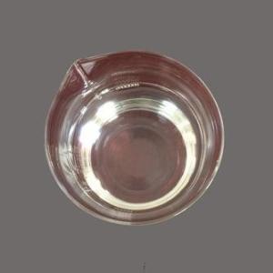 欧嘉化工 小粘度3号工业白油 无色无味直发