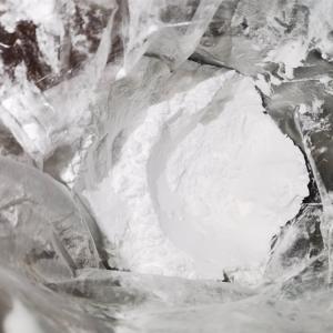 耀威生物供应盐酸布替萘芬原料101827-46-7 产品图片
