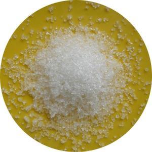 外观白质量优磷酸二氢钠 产品图片