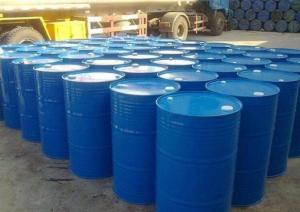 山东现货工业级德国巴斯夫原装三乙醇胺用于乳化剂、保湿剂、增湿剂、增稠剂