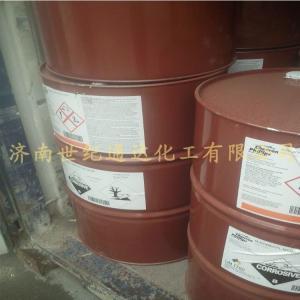 正十二硫醇美国/法国原装进口