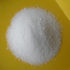 量大优惠醋酸锌