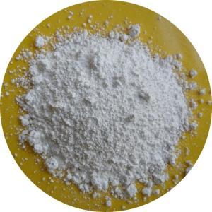 货源碳酸钙