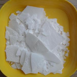 多规格碳酸铵
