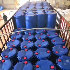 济南硫酸二乙酯现货