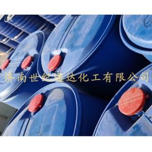 丙二酸二甲酯108-59-8