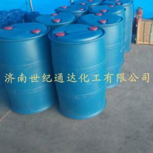 正丁醇 齐鲁石化正丁醇  山东正丁醇
