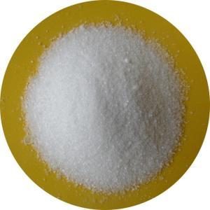 源头直供分析纯醋酸锌,乙酸锌