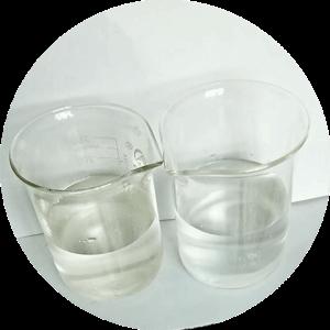 大量现货液体醋酸钠溶液直供