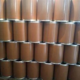 山嵛基三甲基氯化铵 现货供应