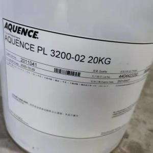 汉高Aquence PL 3200-02汽车内饰胶,水性聚氨酯胶