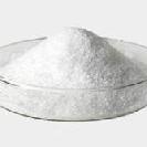 瑞巴派特90098-04-7 化学试剂 科研实验用料 出口标准 现货 产品图片