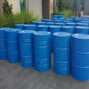 山东金岭牌二氯甲烷优等品 产品图片
