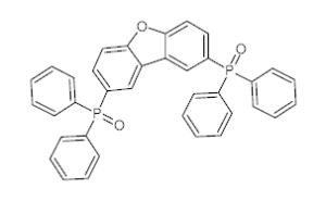 2,8-二(二苯基磷酰基)二苯并呋喃;cas:911397-27-8;厂家批发,现货供应;