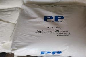 耐候 抗UV 流延膜专业PP塑料 F6073U 日本东洋