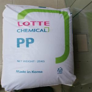 导电级PI(聚酰亚胺)/SMP-40025 DF 陶氏杜邦