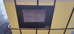 日本花王聚氯乙烯PVC增塑剂V-124N 产品图片