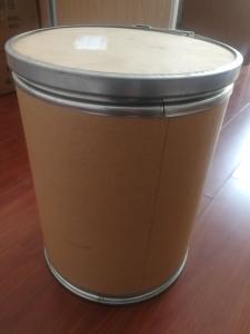 苯菌LBenomyl 17804-35-2 常规现货 产品