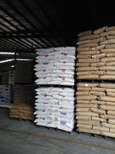 Crastin/ PBT 40%玻纤增强 注塑级PBT SK608