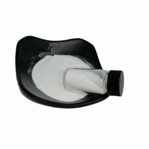 天门冬酰胺酶厂家直销 天门冬酰胺酶适用范围与溶解性
