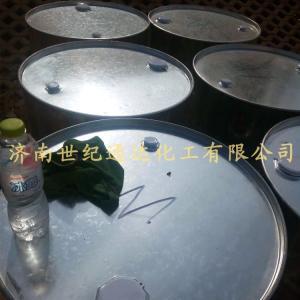 锦州石化异丙醇直销,济南现货