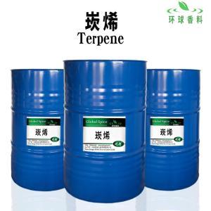 莰烯CAS79-92-5 茨芬  樟烯96%含量 产品图片