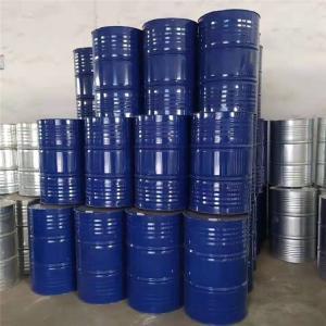 建业原装二乙胺现货 产品图片