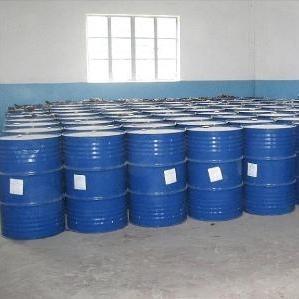 氯甲酸—2—乙基己酯现货采购