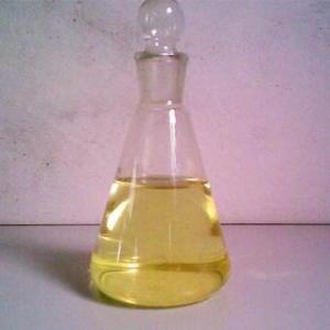 硬酯酰氯直销