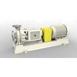 进口不锈钢碱(浆)泵优选德国洛克 产品图片