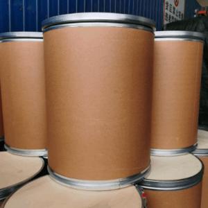 三羟甲基氨基甲烷 产品图片
