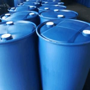 磷酸三乙酯,现货、厂家
