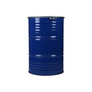 长城牌计量泵专用油 湖北武汉 现货有售