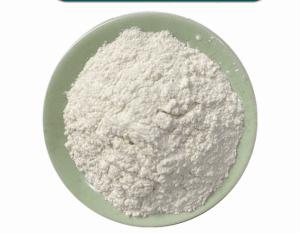 酥性饼干酶厂家现货供应 酥性饼干酶溶解性与添加量