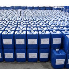 D-(-)-酒石酸二乙酯厂家;D-(-)-酒石酸二乙酯价格