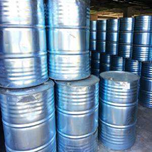 山东金岭工业级苯胺 产品图片
