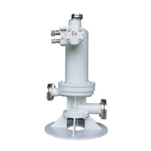进口立式屏蔽泵产品列表德国洛克 产品图片